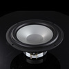 "Fountek FW200 8"" New speakers subwoofer sound system for Home Theater"