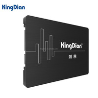 Wholesale KingDian 120GB SSD Internal Solid State Drive 2.5 inch SATA III HDD Hard Disk HD SSD Notebook PC(S280 120GB)