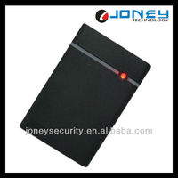 Low Price Access Control Card Reader