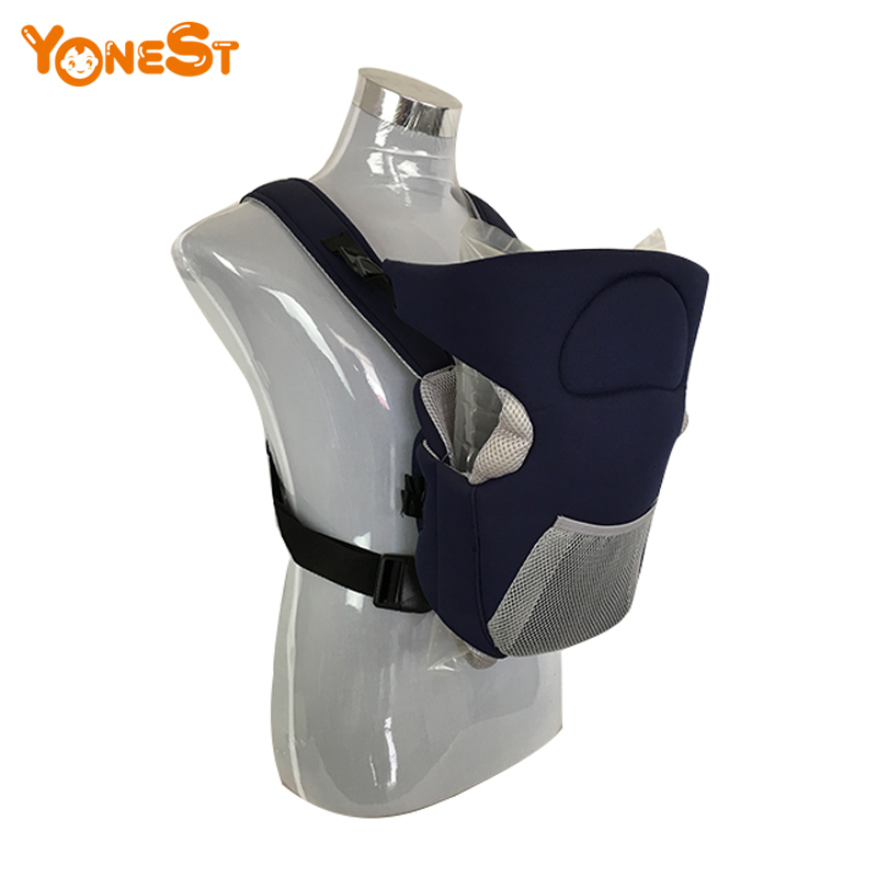 Top Grade Top Brand Baby Carrier For 1 Year Old
