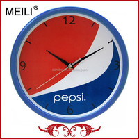 Promotional Gifts Clock For Elderly