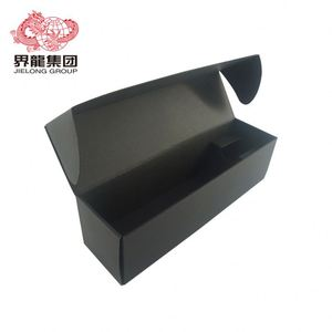 High Quality Wholesale Custom Cheap Wine Box Packaging Gift Packing