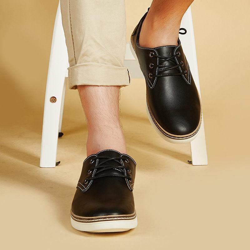 men shoescasual men shoes (5)