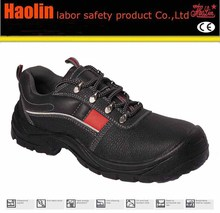 HL-A073 best quality factory price cheap shoes latest safety boots