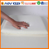 Alibaba china supplier linsen new products hemorrhoid seat cushion