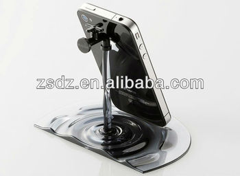 faucet shape mobile phone cover