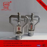 ESFR fire sprinkler head for automatic fire extinguisher system