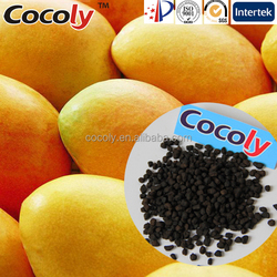 Best quality and high yield Mango Fertilizer with Agriculture Chemical