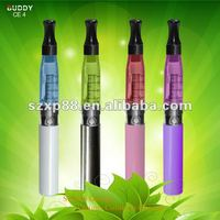 2012 best quality e cigarette atomizer temperature