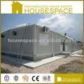 Economical Mobile House Designs House Map Design Service
