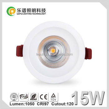 COB led downlight kit,Australian Standard LED Lights,shenzhen factory