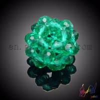 different kinds of jewelry accessories crystal beads bead design co