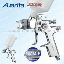 High Quality Professional Automotive Painting Spray Gun Perfect Atomizing H-500 LVMP