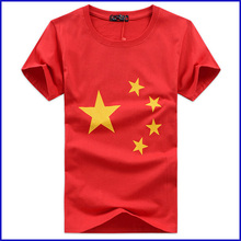 new style men wholesale 94 cotton 6 elastane plus size wholesale t-shirts