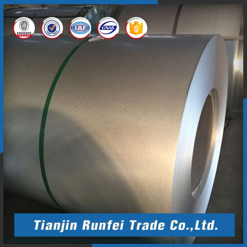 Professional trade team high quality aluzinc steel coil wholesale on line