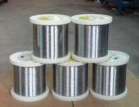 High quality stainless steel wire manufacture in China supply