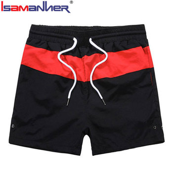 Gros mens swim trunk custom made maillot de bain