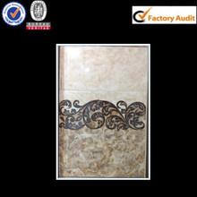 good price moroccan wall decor tile with excellent quality