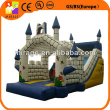 2013 new style bouncer/inflatable children toys
