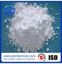 High Purity Calcium Carbonate USP grade white 471-34-1 limestone powder