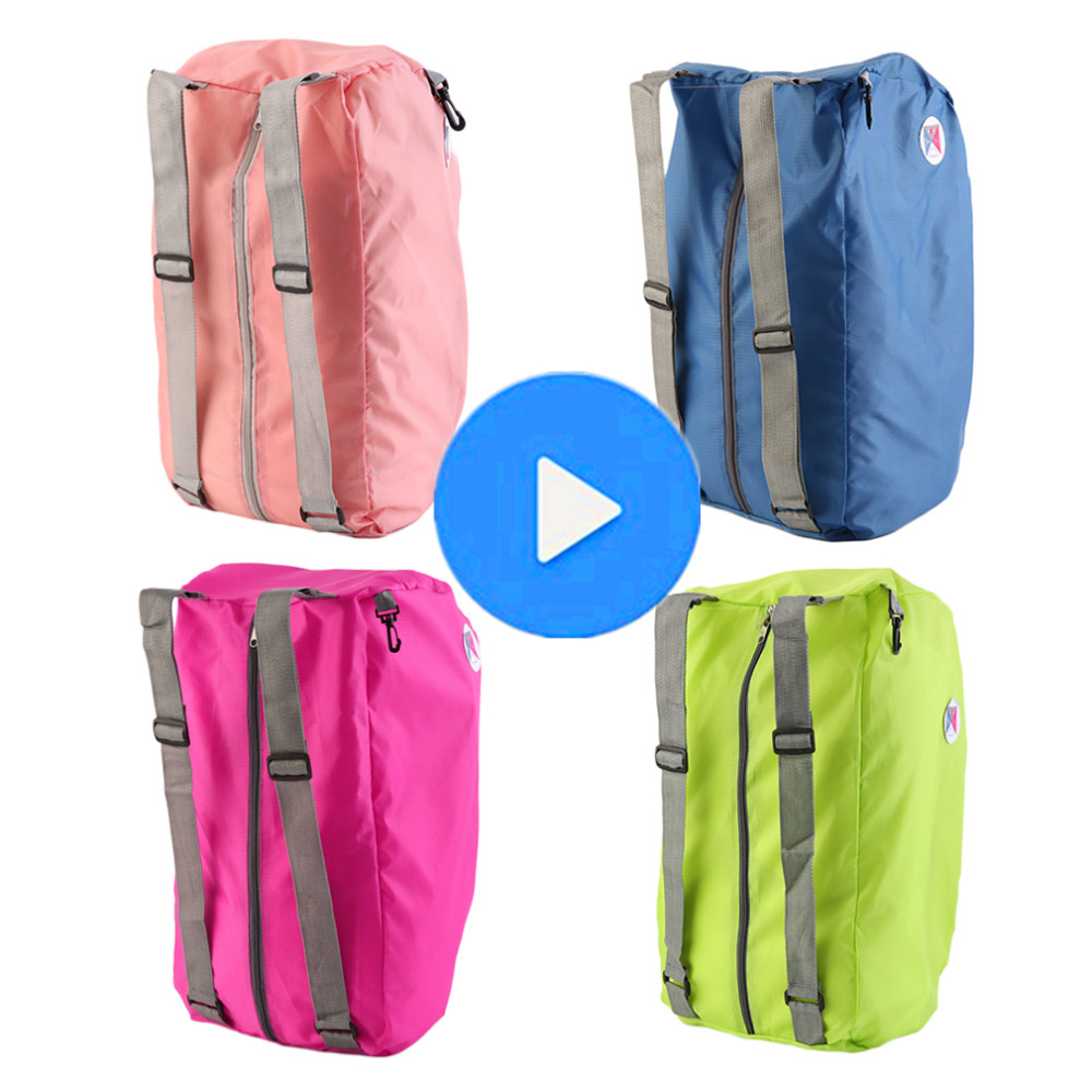 Multifunctional backpack trolley wholesale backpacks child resistant bags with CE certificate