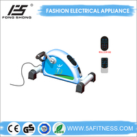 2015exhibitor canton fair curves fitness equipment for sale with CE ROHS and GS