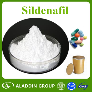 Sildenafil powder/ Sildenafil table