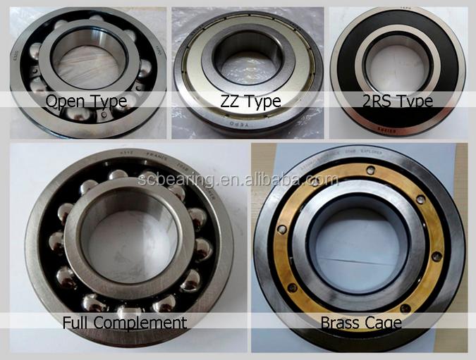 6312 ball bearing.png