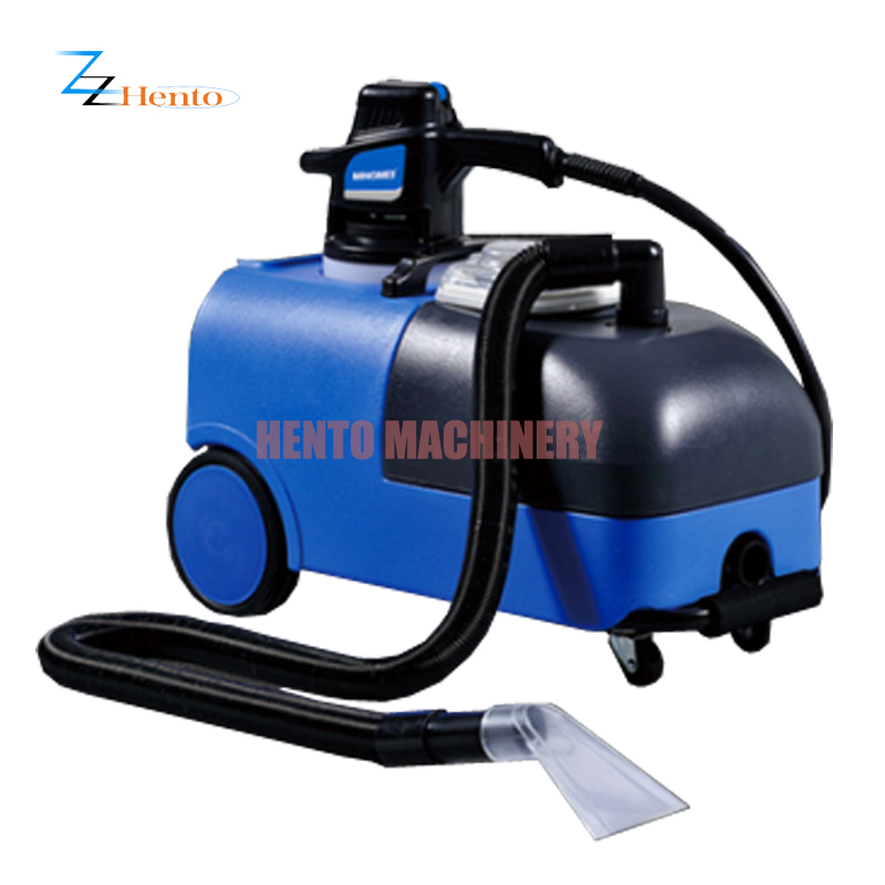 Best Selling Dry Foam Sofa Cleaning Machine / Vacuum Sofa Cleaner   Buy Dry  Foam Sofa Cleaning Machine,Sofa Dry Cleaning Machine,Vacuum Sofa Cleaner  Product ...