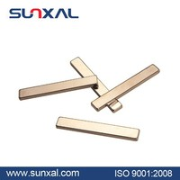 Sunxal strong power magnetic cock ring