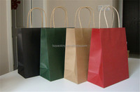 Factory best selling collapsible shopping bag