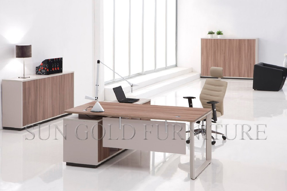 Up to date open space office desk hot selling wholesale office furniture sz od362 buy open - Stylish desks to enhance your office space ...