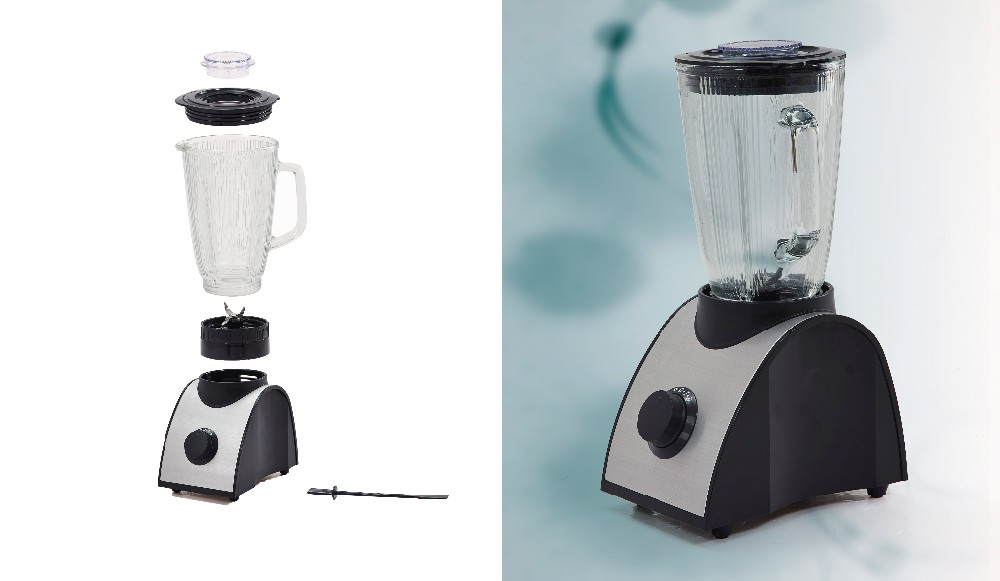 household blenders and mixers / cacao bean grinder B19