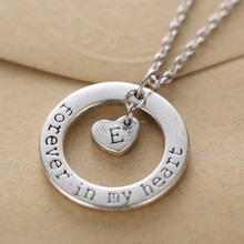 2015 new fashion scalar energy pendant