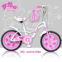 2015 new design bicycle/Folding bicycle&bicycle prices/cheap wholesale bicycles for sale popular bicycle