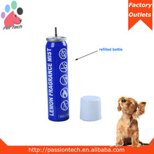 citronella spray waterproof one dog no bark control collar from china