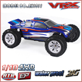 hot sell rc car,4WD electric truck with high quality made in China