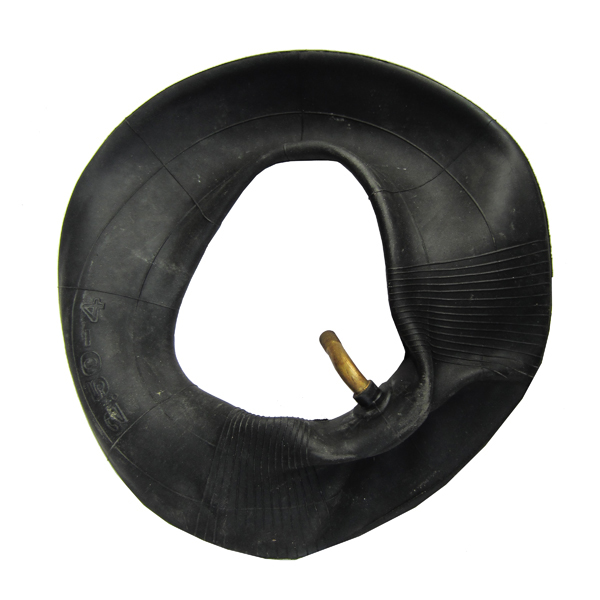 China motorcycle inner tube /rubber inner tube material