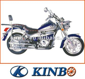 New design 150cc 200cc Motorcycle