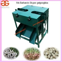 Garlic Root Cutting Machine Price