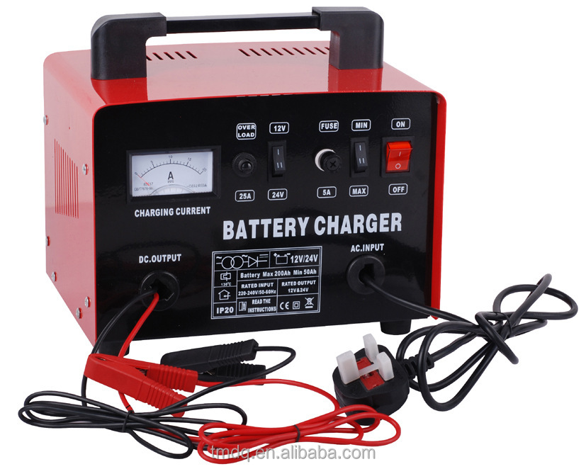 Eaton Powerware together with Sebec Rechargeable Handy Light Shl 09 E besides Quiq 1000 Industrial Battery Charger furthermore Automatic Battery Charger Circuit also . on lead acid battery charger
