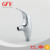 2015 hot sell chrome plated GFV-A1043 kitchen faucet angle valve