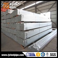 schedule 40 thin wall steel pipe, schedule 40 welded square steel tubes, schedule 60 steel pipe