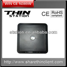 thin client os Workstation WIN CE 6