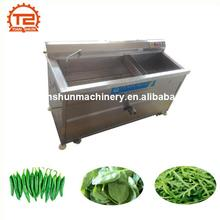 Industrial Fruit And Vegetable Washing Machine and Vegetable Washer