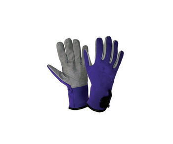 diviers gloves neoprene diving gloves sport gloves