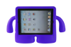 Factory Hot Selling EVA Waterproof Tablet Case For iPad 2