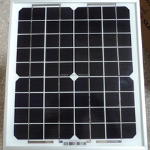 Free shipping cell photovoltaic
