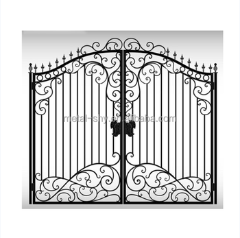 latest main gate designs for homes