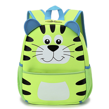 Neoprene bags teen school backpacks 2016 school backpack china for child